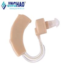 Hearing aid  China