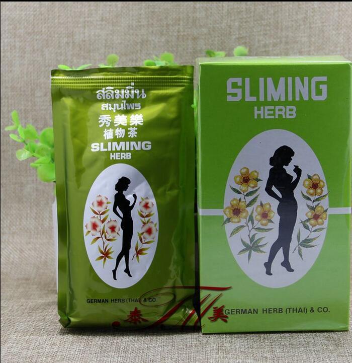 Китайский чай для похудения: как принимать, цена и отзывы
