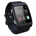 Brand New Bluetooth Smart watch Uwatch UX Built in Heart Rate Monitoring for Android iPhone Sleep