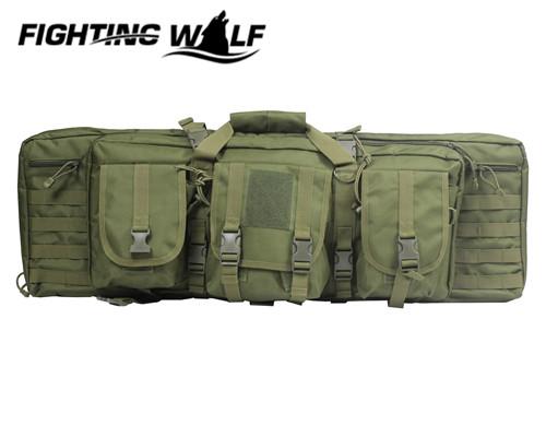 Спортивные сумки из Китая
