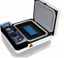 DIY 3D Sublimation Machine Vacuum Heat Transfer Printing Machine for Mobile Phone Cases