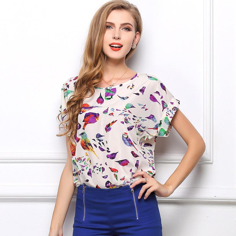 Женские блузки и Рубашки Brand new 2015 o blusa 5058 женские блузки и рубашки new brand s 6xl 2015 blusa