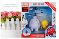 2015 New hot toys Big hero 6 toys RC Helicopter Helicoptero Kids toys Baymax toys Brinquedos