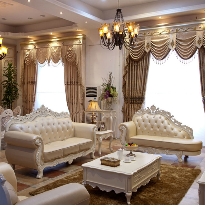 Sofa set cloth design stunning sofas havertys with sofa for Sofa cover for sale high quality and simple design