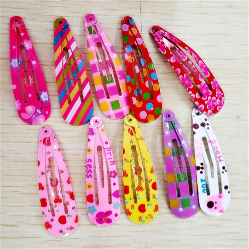 Find great deals on eBay for kids hair clips. Shop with confidence.