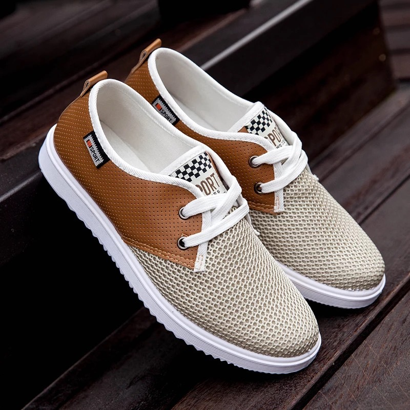 Cheap Fashion Shoes For Mens From China Super Bargain Men s Fashion