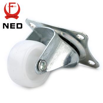 Ned furniture hardware flagship store las peque as rdenes tienda online venta caliente - Muebles castor nueva condomina ...