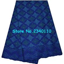 Buy Free African swiss voile lace Blue high quality,wedding lace African Fabric 5y/lot 100% Cotton Swiss Voile lace W10U26 for $49.30 in AliExpress store