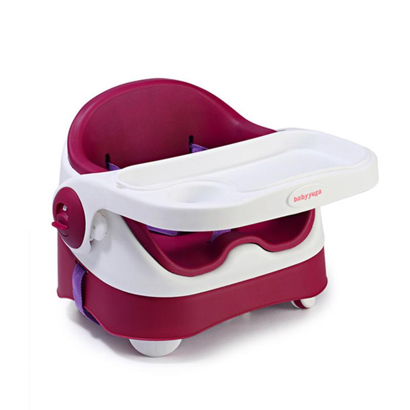 Online Get Cheap Kids Chairs Soft