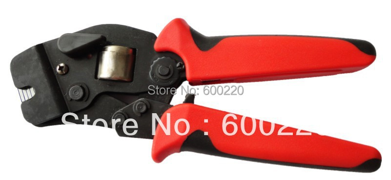self adjusting crimping tool c 0816 for cable ferrules crimp tool wire end sleeves crimping tool. Black Bedroom Furniture Sets. Home Design Ideas