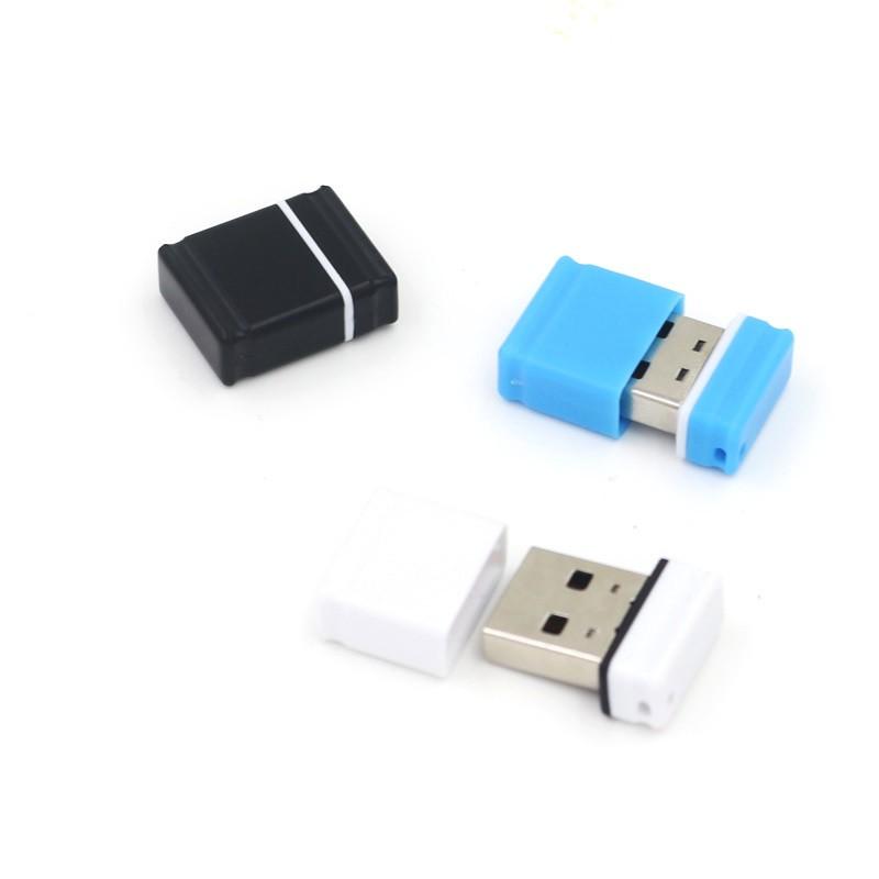 Top-sale-Super-Tiny-Waterproof-Mini-USB-Flash-Drive-64GB-Pen-Drive-32GB-16GB-8GB-4GB (5)