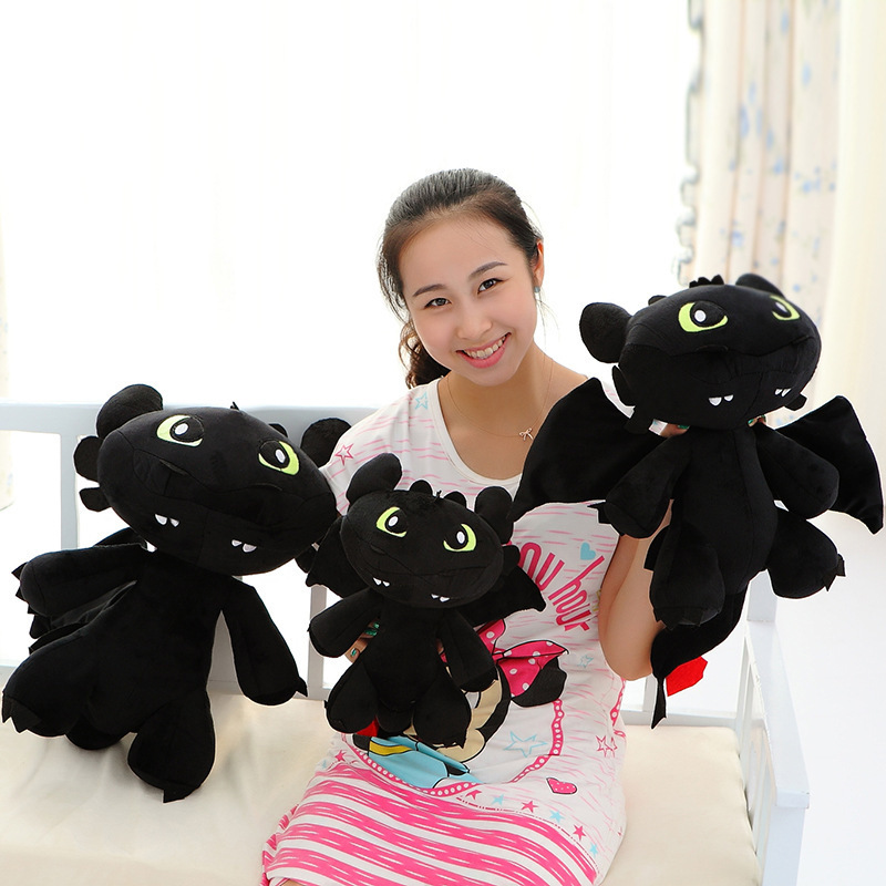 2016 real limited 3 years old doll reborn bjd reborn wholesale children 39 s toys baby doll. Black Bedroom Furniture Sets. Home Design Ideas