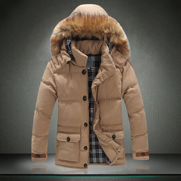Collection Cheap Mens Winter Coats Pictures - Reikian