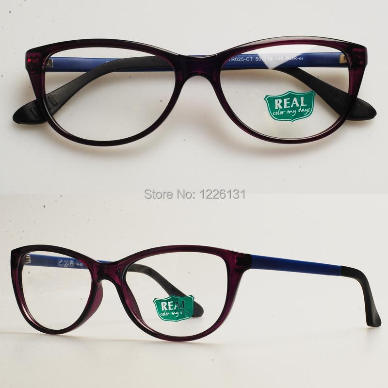 Us Eyeglass Frame Manufacturers : Aliexpress.com : Buy 2014 new high quality ,TR90 optical ...