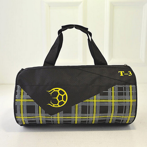Travel bags online