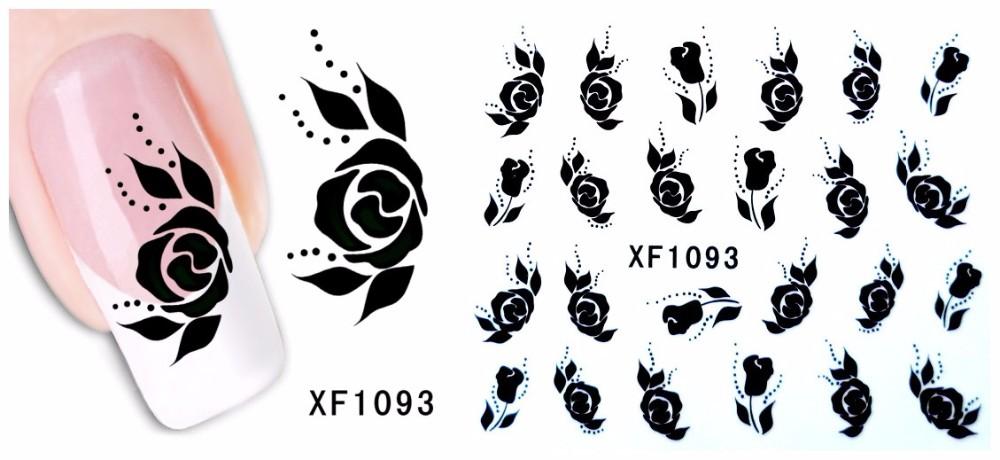 XF1093