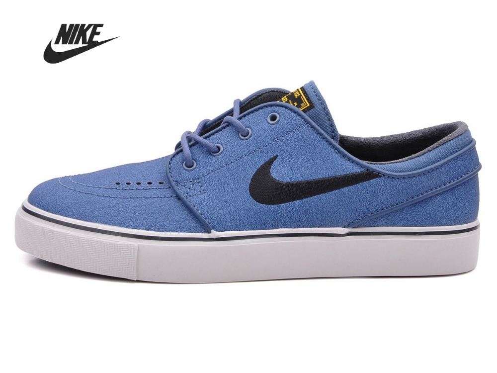 cheap nike casual shoes