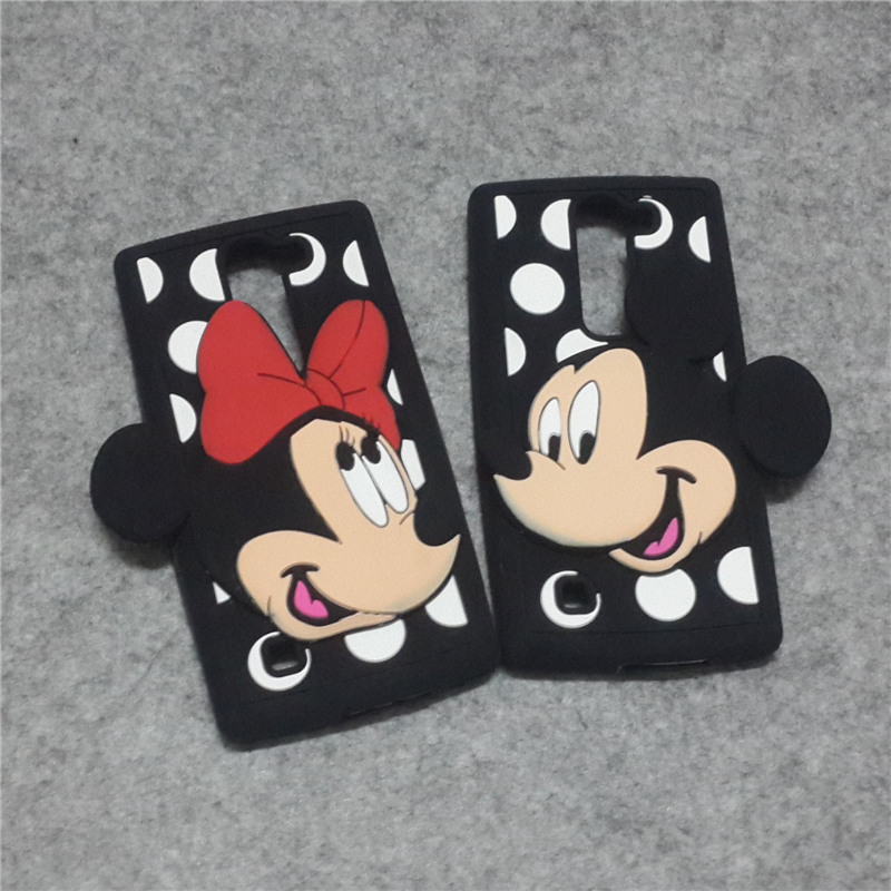 Popular lg mouse buy cheap lg mouse lots from china lg mouse suppliers on - Minnie mouse mobel ...