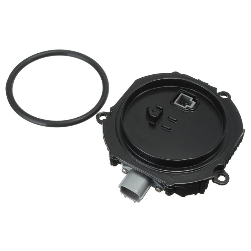 New Arrival D2S D2R OEM Xenon For HID Headlight Ballast For Panasonic Matsushita For Infiniti For Nissan For Subaru(China (Mainland))