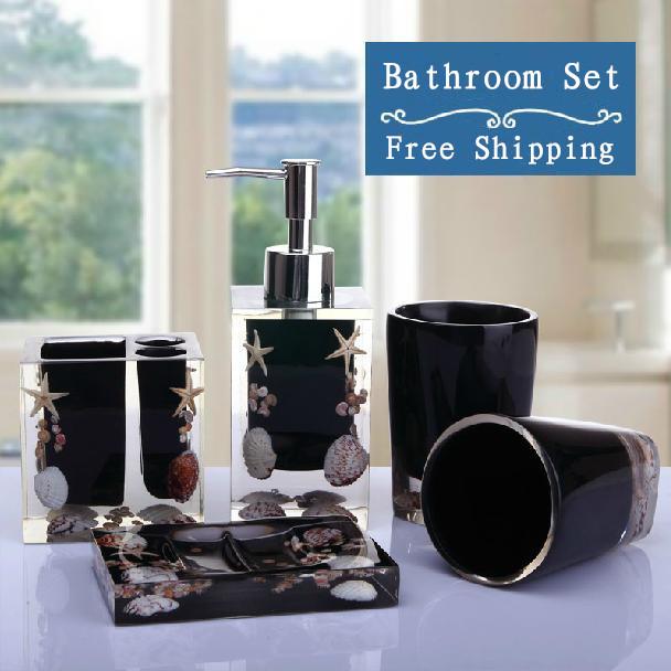 Online Bathroom Supplies Crosswater Design Bathroom Taps Bathroom Online Bathroom Accessories Gerryt Com