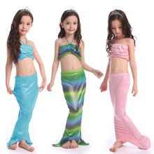 Lovely Girl Kids Swimmable