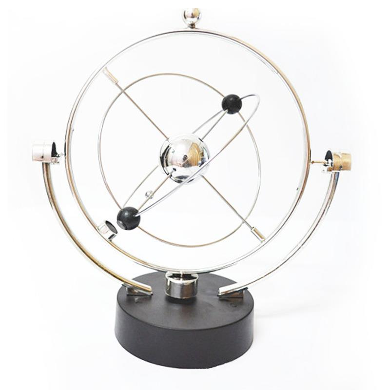Orbital Sciences Promotion Shop For Promotional Orbital