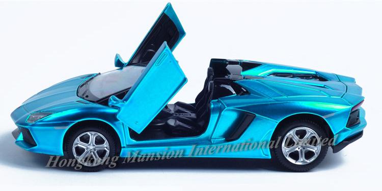 132 Aventador LP700-4 Cabriolet (9)