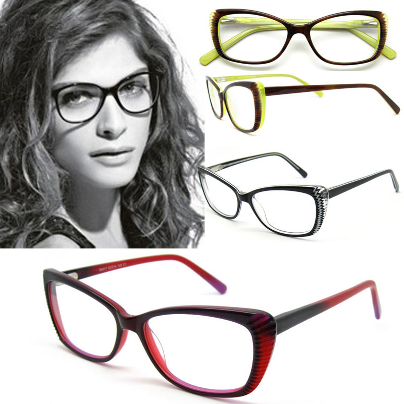 glasses frames styles 2015  latest fashion of spectacle frames 2017 clrhw1
