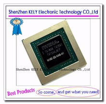 Buy tested N16E-GS-KAB-A1 N16E GS KAB A1BGA chips balls for $98.88 in AliExpress store