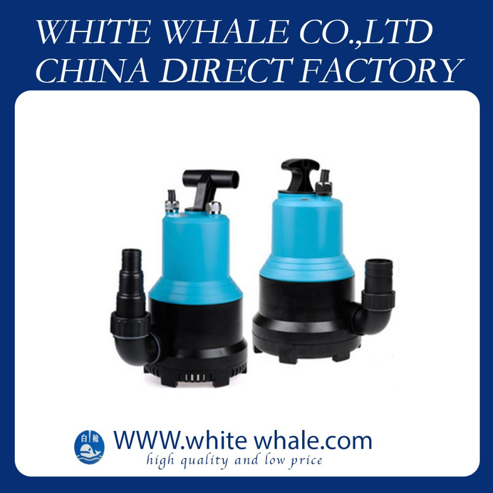 Buy pond filter pump submersible pump for Submersible water pond garden pump filter