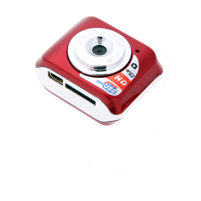 X3-Portable-Ultra-Mini-DV-HD-High-Denifition-Digital-Camera-Mini-DV-Mini-Camcorders-Support-32GB (4)_