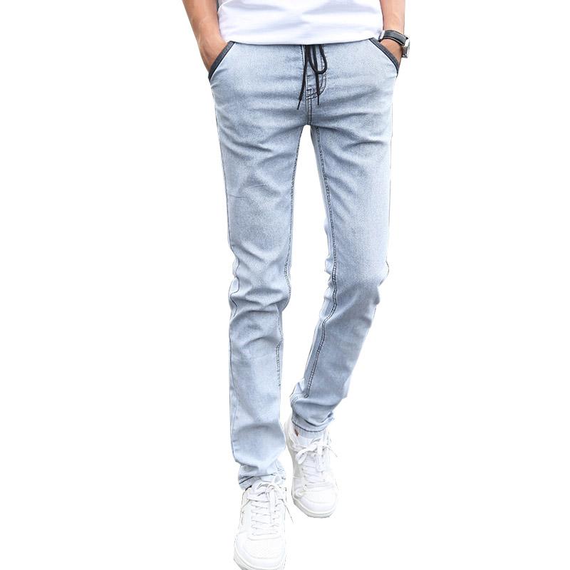 herren jeans kordelzug werbeaktion shop f r werbeaktion herren jeans kordelzug bei. Black Bedroom Furniture Sets. Home Design Ideas
