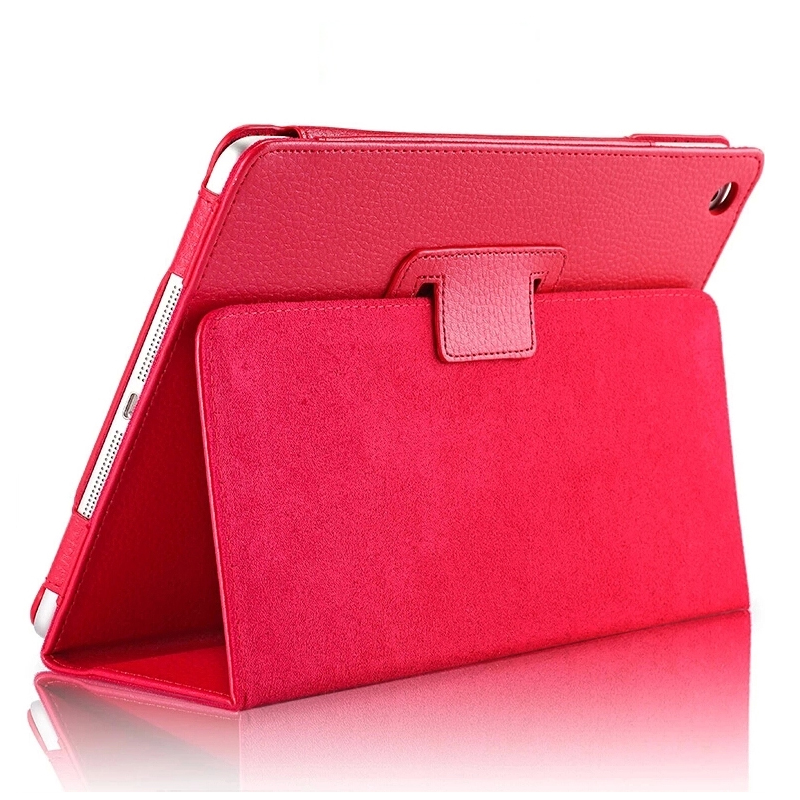 Luxury Ultra Thin Magnetic Flip Leather Case For iPad 2 For iPad 3 For iPad 4 Smart Wake Up Tablet Cases Cover For iPad 2 3 4(China (Mainland))