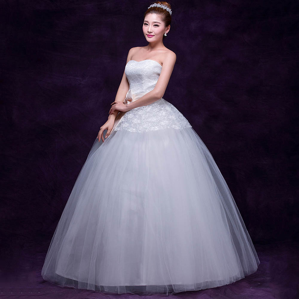 Женские вечерние платья и костюмы с доставкой