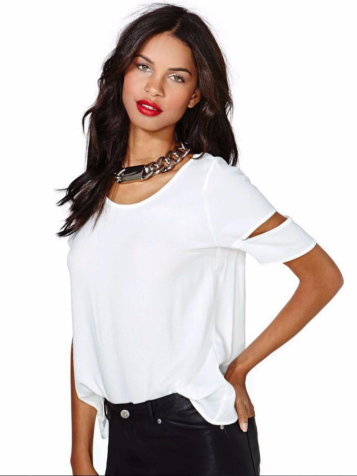Summer Tops With Sleeves For Women Hot Girls Wallpaper