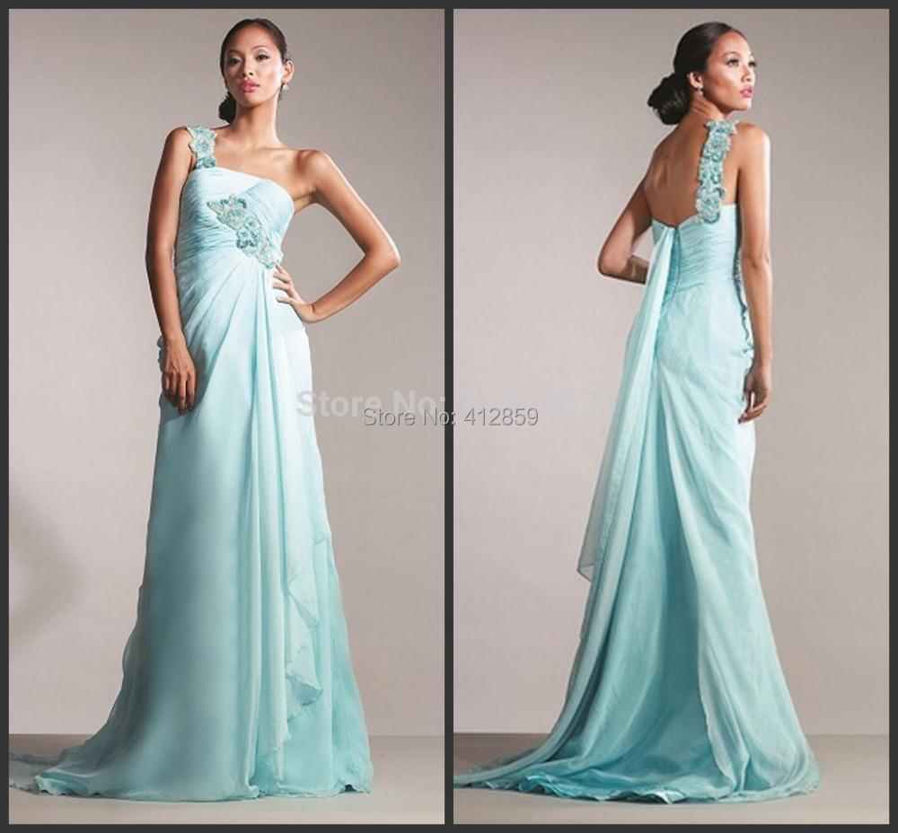 Платье для матери невесты line vestidos madrinha 2015 платье для матери невесты dream lisa vestido madrinha