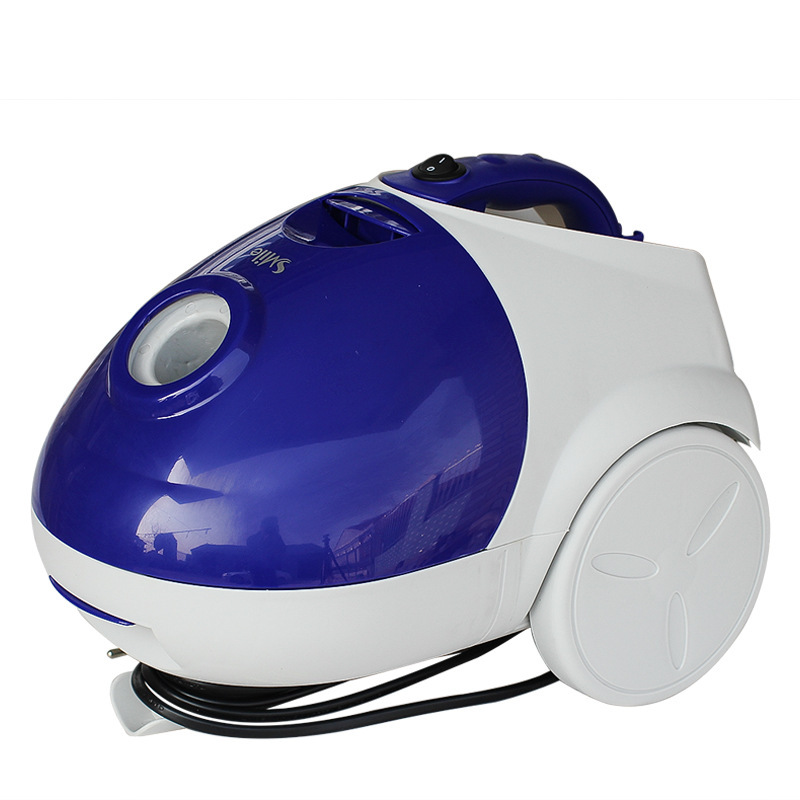 High Efficiency Bagless Vacuum Cleaner in Home Appliance (FD-041)(China (Mainland))