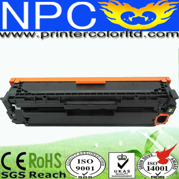 toner Acroprint Ribbons printer toner FOR HP Colour laser Jet CM 2320nf toner REFILLED LASER CARTRIDGE/for HP-free shipping<br><br>Aliexpress