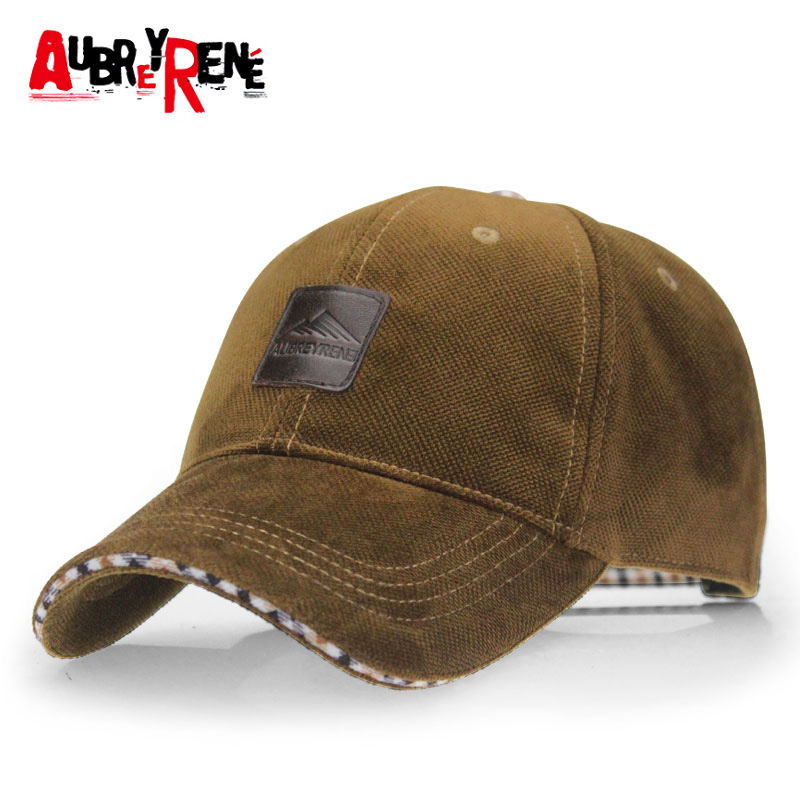 Hats & Caps for Men - Shop from a wide range of men's caps & hats at best price Caps For Men Top Brands COD Day Returns. Buy the latest caps, skull caps, sports caps, baseball caps in lots of colours for men at great prices from Myntra, the best online shopping store in India.