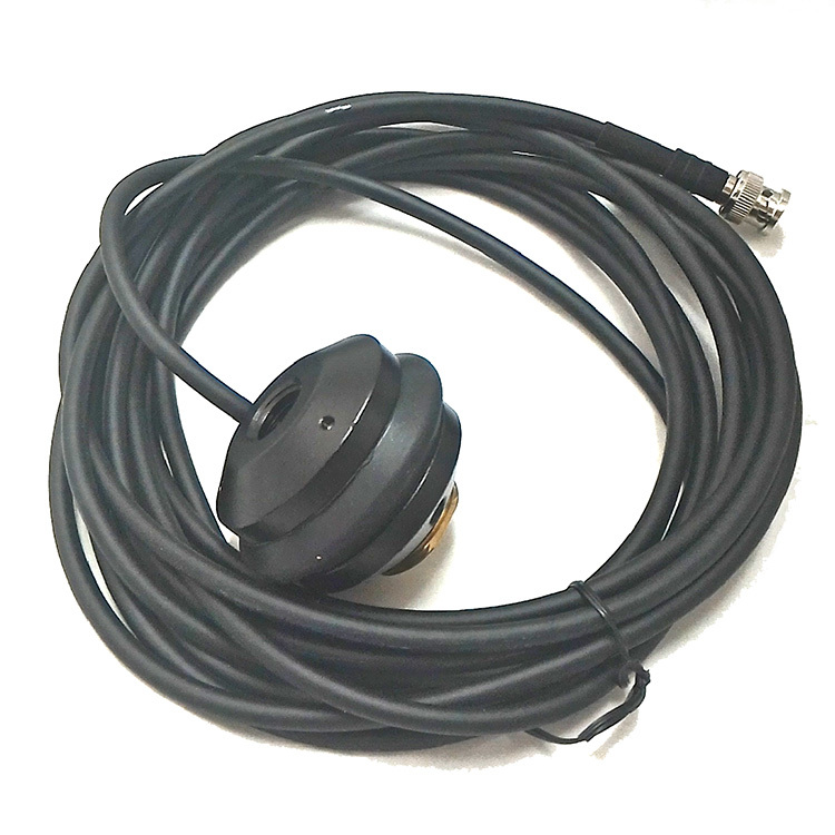Whip Antenna Pole Mount,  25ft Cable, BNC connector for PDL Radio<br><br>Aliexpress