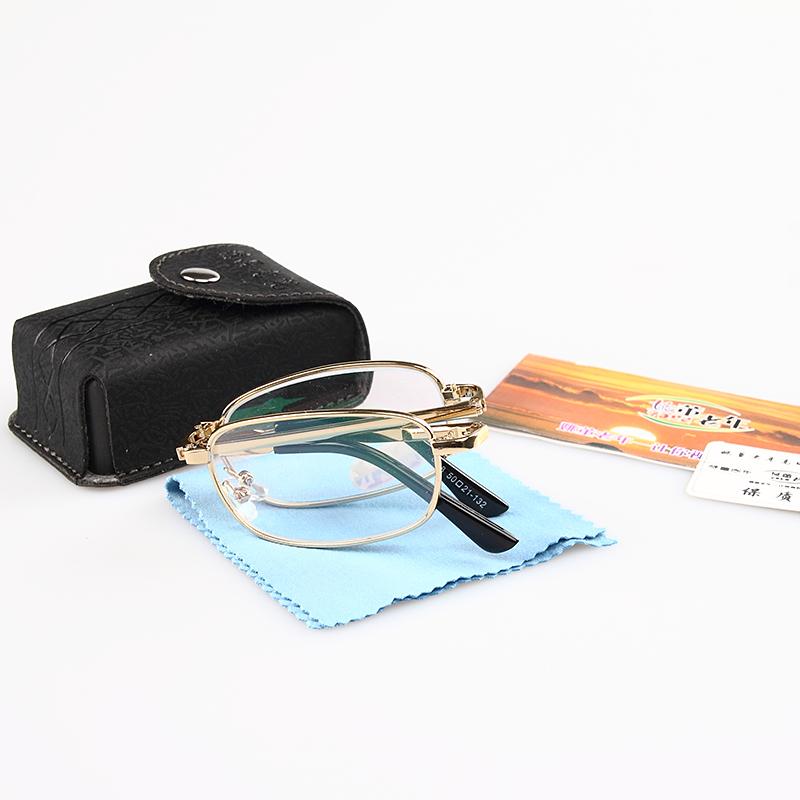 Bulk Reading Glasses Wholesale