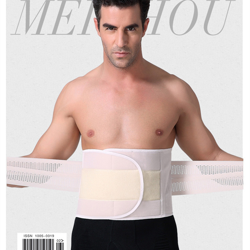 slimming body shaper waist cincher lose weight belt,slimming belts,men waist belly shaper belt,fat burning slimming belt for men