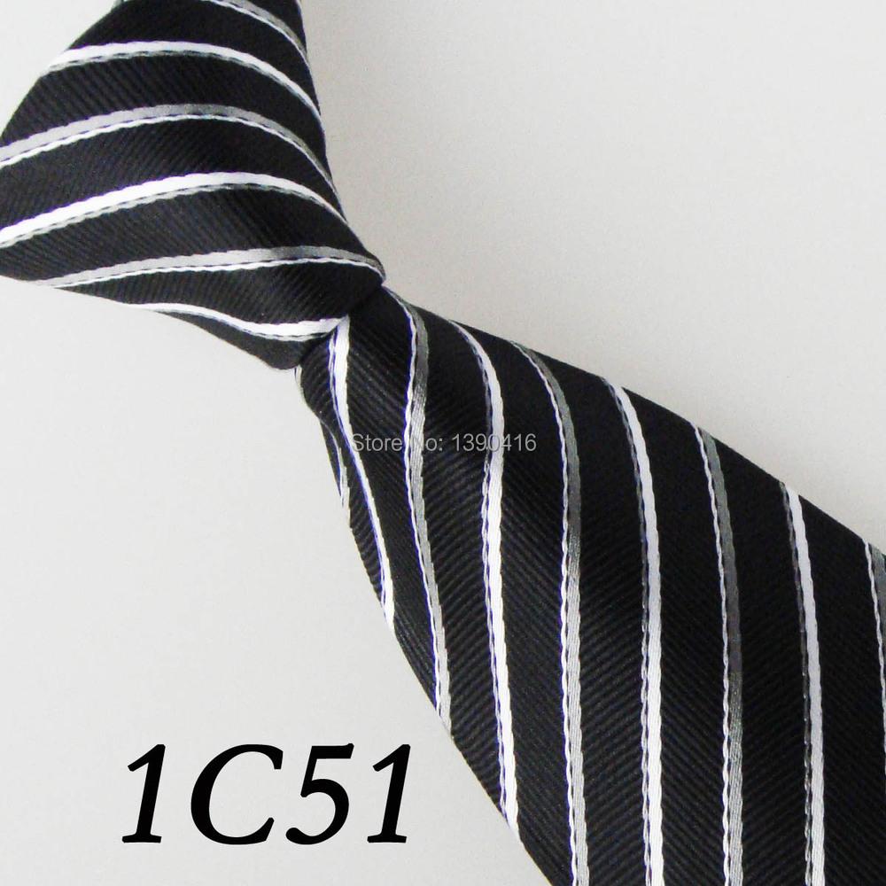 2015 Latest Version Skinny Tie Brand Black/Silver/White Sloping Grain Necktie Elegant Tie For Men Groom Bestman Tie Men Necktie(China (Mainland))