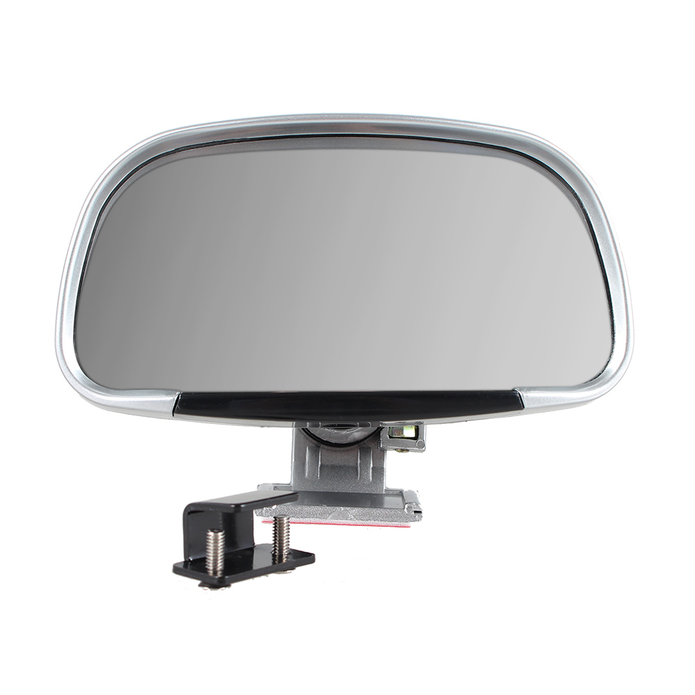 Buy car side rear view wing mirror for Where to find mirrors
