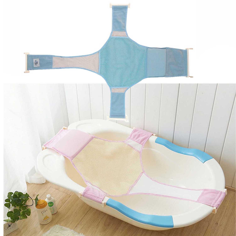 online get cheap baby bath hammock alibaba group. Black Bedroom Furniture Sets. Home Design Ideas