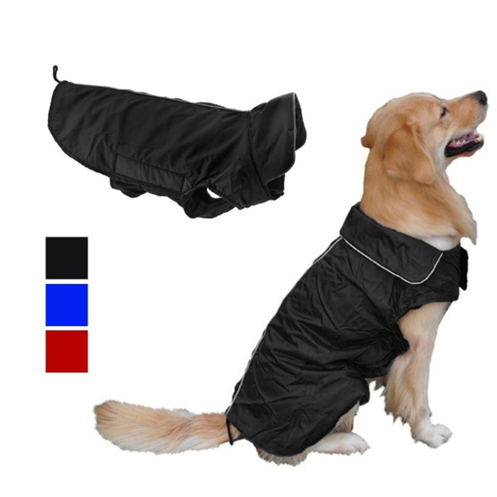 manteau pour chien pas cher. Black Bedroom Furniture Sets. Home Design Ideas