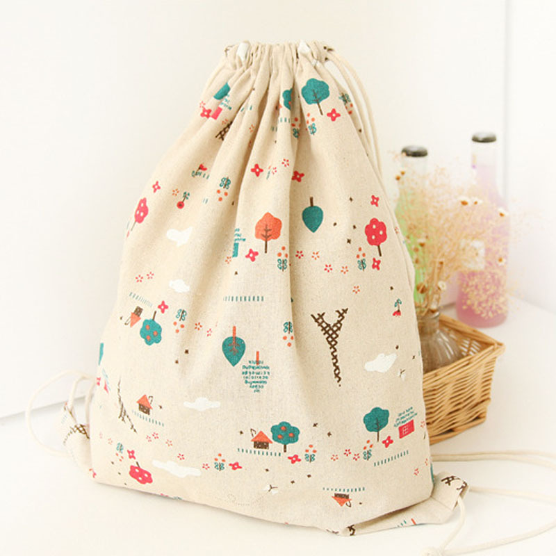 fashion rucksack Picture - More Detailed Picture about New fashion ...