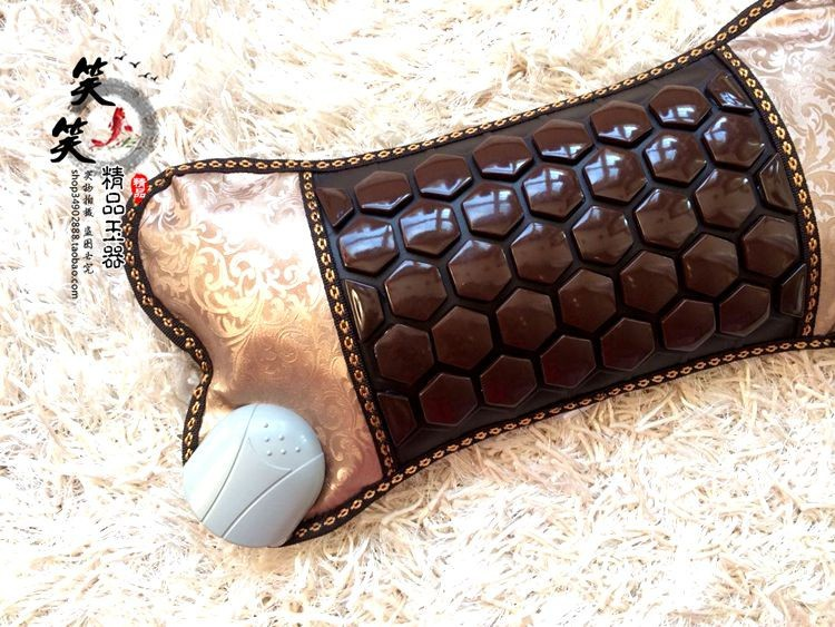 2016 Best Selling Health Care Heating Jade Neck Massager Cushion NEW Heating Cushion Jade Cushion Electric Heated Free Shipping  2016 Best Selling Health Care Heating Jade Neck Massager Cushion NEW Heating Cushion Jade Cushion Electric Heated Free Shipping  2016 Best Selling Health Care Heating Jade Neck Massager Cushion NEW Heating Cushion Jade Cushion Electric Heated Free Shipping  2016 Best Selling Health Care Heating Jade Neck Massager Cushion NEW Heating Cushion Jade Cushion Electric Heated Free Shipping  2016 Best Selling Health Care Heating Jade Neck Massager Cushion NEW Heating Cushion Jade Cushion Electric Heated Free Shipping  2016 Best Selling Health Care Heating Jade Neck Massager Cushion NEW Heating Cushion Jade Cushion Electric Heated Free Shipping  2016 Best Selling Health Care Heating Jade Neck Massager Cushion NEW Heating Cushion Jade Cushion Electric Heated Free Shipping