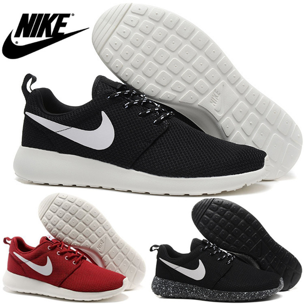 nike roshe run baratas aliexpress