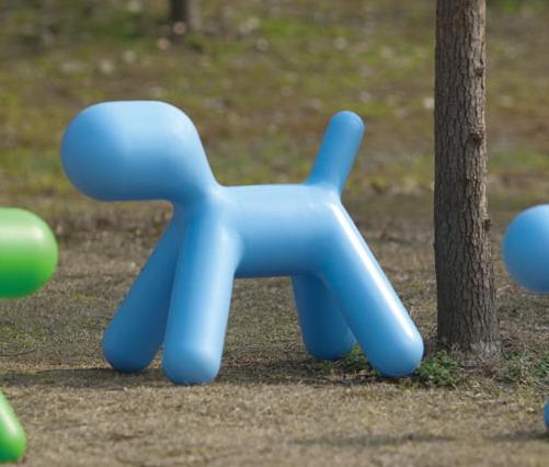 Plastic Kids Chair Promotion Shop For Promotional Plastic